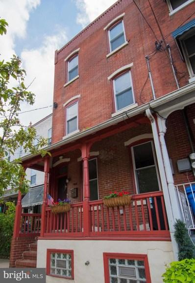 4216 Powelton Avenue, Philadelphia, PA 19104 - #: PAPH809770