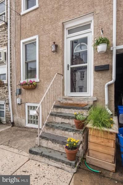 134 Grape Street, Philadelphia, PA 19127 - #: PAPH809808