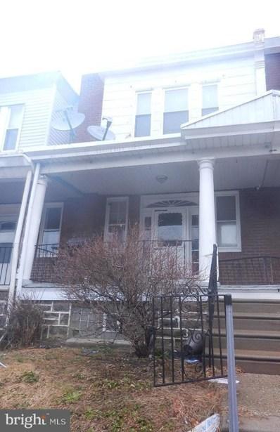 541 Anchor Street, Philadelphia, PA 19120 - #: PAPH809828