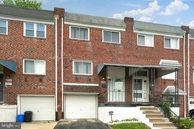 12220 Aster Road, Philadelphia, PA 19154 - #: PAPH809880