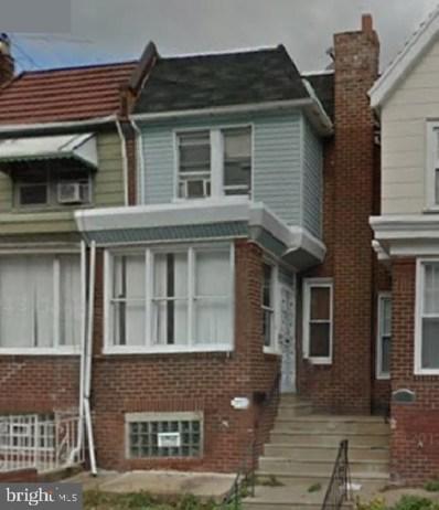 1955 73RD Avenue, Philadelphia, PA 19138 - MLS#: PAPH810030
