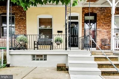 5222 Hazel Avenue, Philadelphia, PA 19143 - #: PAPH810058