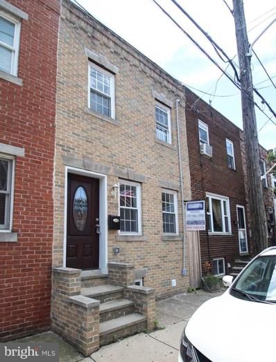 208 McClellan Street, Philadelphia, PA 19148 - #: PAPH810068