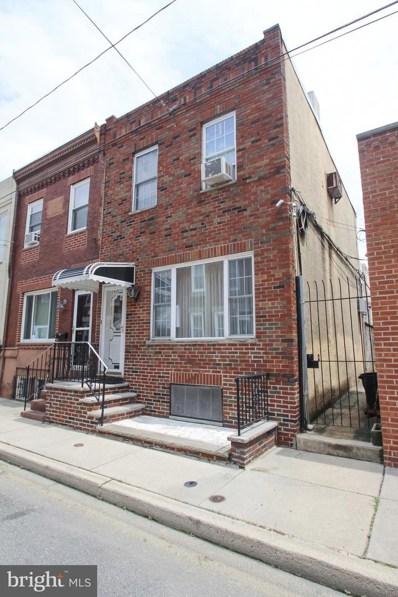 2445 S Bancroft Street, Philadelphia, PA 19145 - MLS#: PAPH810154