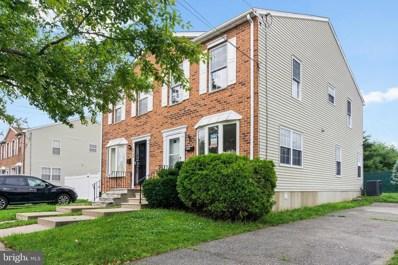 2751 Willits Road, Philadelphia, PA 19114 - #: PAPH810264