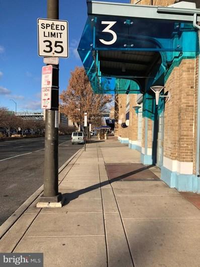 3 N Columbus Boulevard UNIT PL218, Philadelphia, PA 19106 - #: PAPH810308
