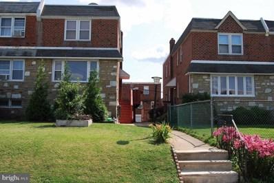 1844 Arnold Street, Philadelphia, PA 19152 - MLS#: PAPH810384