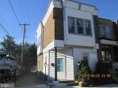 2983 Weikel Street, Philadelphia, PA 19134 - #: PAPH810398