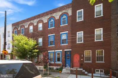 716 League Street, Philadelphia, PA 19147 - #: PAPH810508