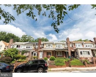 6621 Lotus Road, Philadelphia, PA 19151 - #: PAPH810558