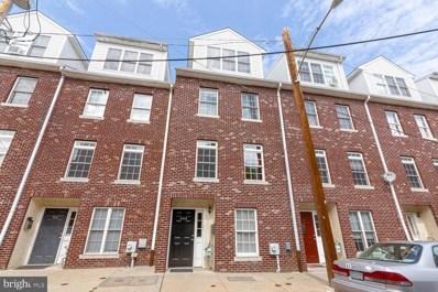 444 Dupont Street, Philadelphia, PA 19128 - #: PAPH810588