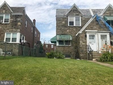 1225 Knorr Street, Philadelphia, PA 19111 - #: PAPH810590