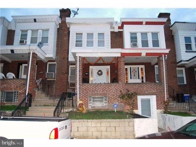 3145 Stirling Street, Philadelphia, PA 19149 - #: PAPH810638
