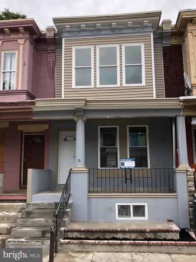 4923 N Franklin Street, Philadelphia, PA 19120 - #: PAPH810744