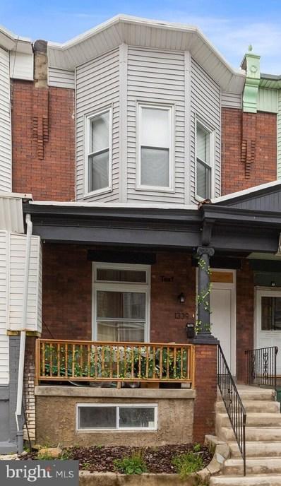 1339 S Wilton Street, Philadelphia, PA 19143 - #: PAPH810826