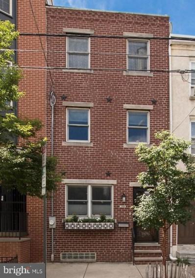 768 S 16TH Street, Philadelphia, PA 19146 - #: PAPH810948