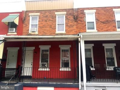 112 N Wanamaker Street, Philadelphia, PA 19139 - #: PAPH811124