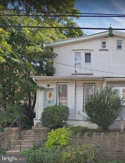 6003 N 10TH Street, Philadelphia, PA 19141 - #: PAPH811276
