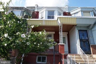 5759 Larchwood Avenue, Philadelphia, PA 19143 - MLS#: PAPH811496