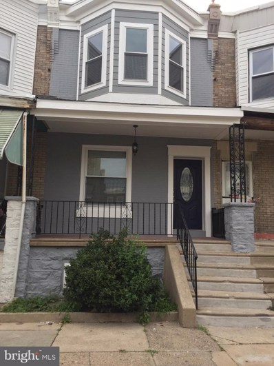 112 S Ruby Street, Philadelphia, PA 19139 - #: PAPH811524