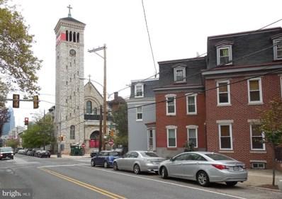 2342 Fitzwater Street UNIT A1, Philadelphia, PA 19146 - #: PAPH811590