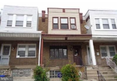 4755 Meridian Street, Philadelphia, PA 19136 - #: PAPH811620
