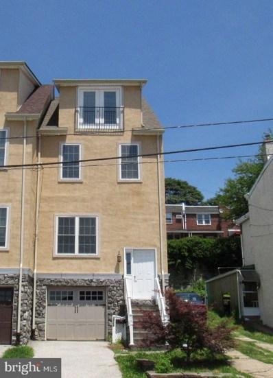 3923 Dexter Street, Philadelphia, PA 19128 - #: PAPH811686