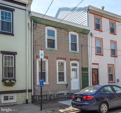 3810 Sharp Street, Philadelphia, PA 19127 - #: PAPH811728