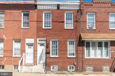 2608 Cedar Street, Philadelphia, PA 19125 - #: PAPH811730
