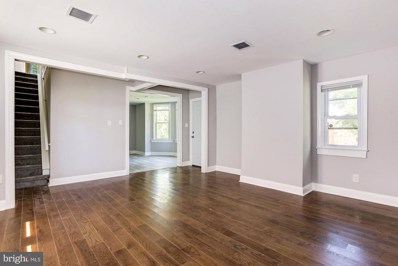 4010-12-  Ashburner Street, Philadelphia, PA 19136 - #: PAPH811760