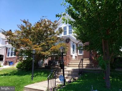 3531 Tudor Street, Philadelphia, PA 19136 - #: PAPH811786