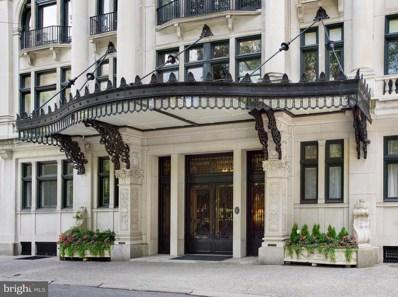 1830 Rittenhouse Square UNIT 9A, Philadelphia, PA 19103 - #: PAPH811796
