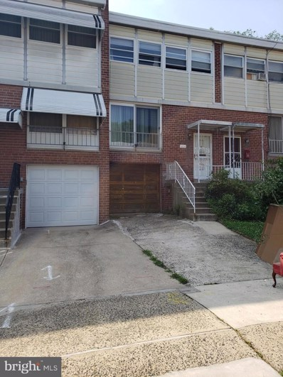 6814 Finch Place, Philadelphia, PA 19142 - #: PAPH811848