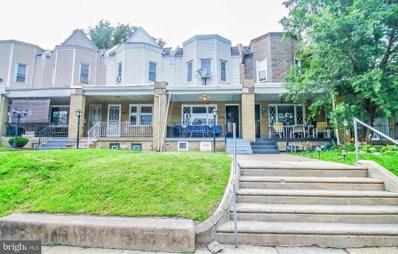 923 W Fisher Avenue, Philadelphia, PA 19141 - MLS#: PAPH811866