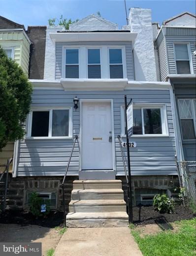 4932 N 16TH Street, Philadelphia, PA 19141 - #: PAPH812044