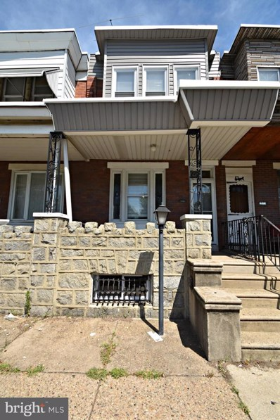 2934 Cedar Street, Philadelphia, PA 19134 - #: PAPH812088
