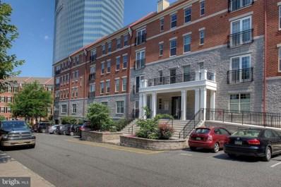 500 Regatta Drive UNIT 2535, Philadelphia, PA 19146 - #: PAPH812154
