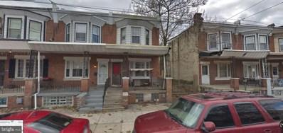 1926 E Cambria Street, Philadelphia, PA 19134 - #: PAPH812156