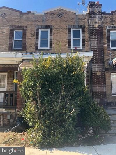 1524 S 31ST Street, Philadelphia, PA 19146 - #: PAPH812170