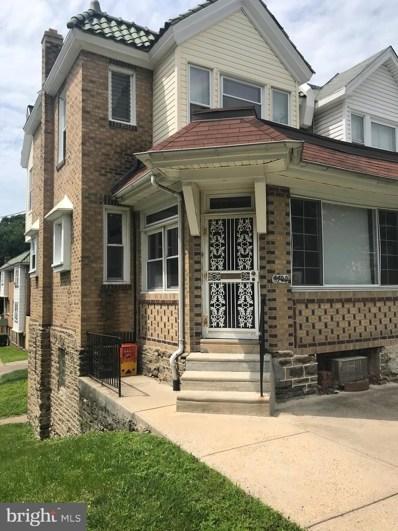5700 N 17TH Street, Philadelphia, PA 19141 - #: PAPH812244