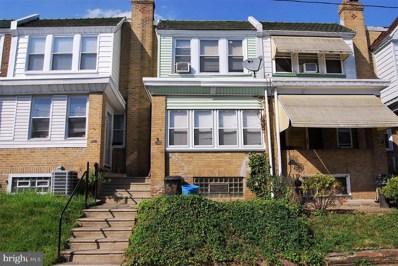 589 Rosalie Street, Philadelphia, PA 19120 - #: PAPH812344