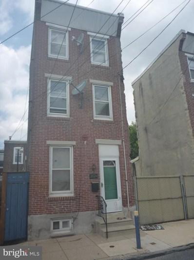 2624 Tilton Street, Philadelphia, PA 19125 - #: PAPH812370