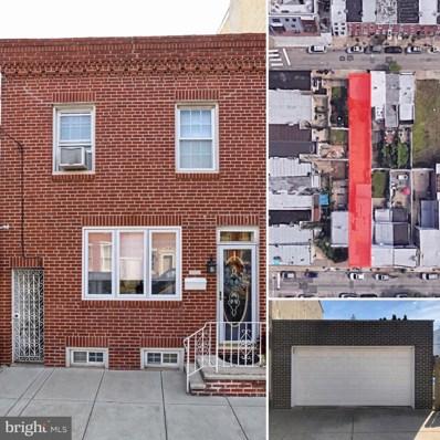 2305 E Susquehanna Avenue, Philadelphia, PA 19125 - #: PAPH812378