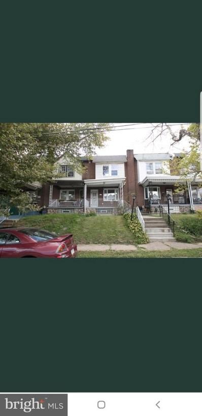 6726 N 17TH Street, Philadelphia, PA 19126 - MLS#: PAPH812430