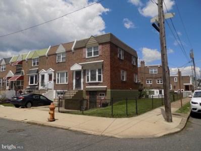 4488 Garden Street, Philadelphia, PA 19137 - #: PAPH812434