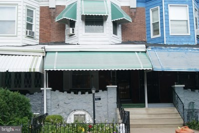 49 N Robinson Street, Philadelphia, PA 19139 - #: PAPH812508