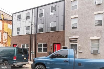 2121 E Susquehanna Avenue, Philadelphia, PA 19125 - #: PAPH812602