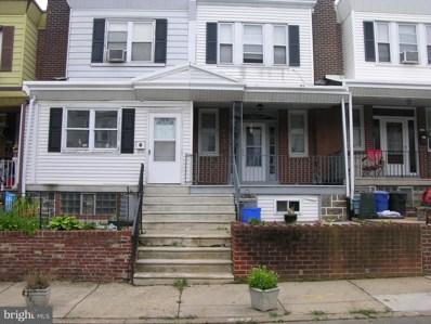 4134 Gilham Street, Philadelphia, PA 19135 - #: PAPH812606