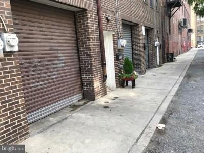 753-&755 & 759 S Jessup Street, Philadelphia, PA 19147 - #: PAPH812622