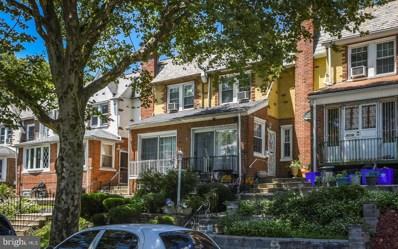 6114-N N 7TH Street N, Philadelphia, PA 19120 - #: PAPH812726
